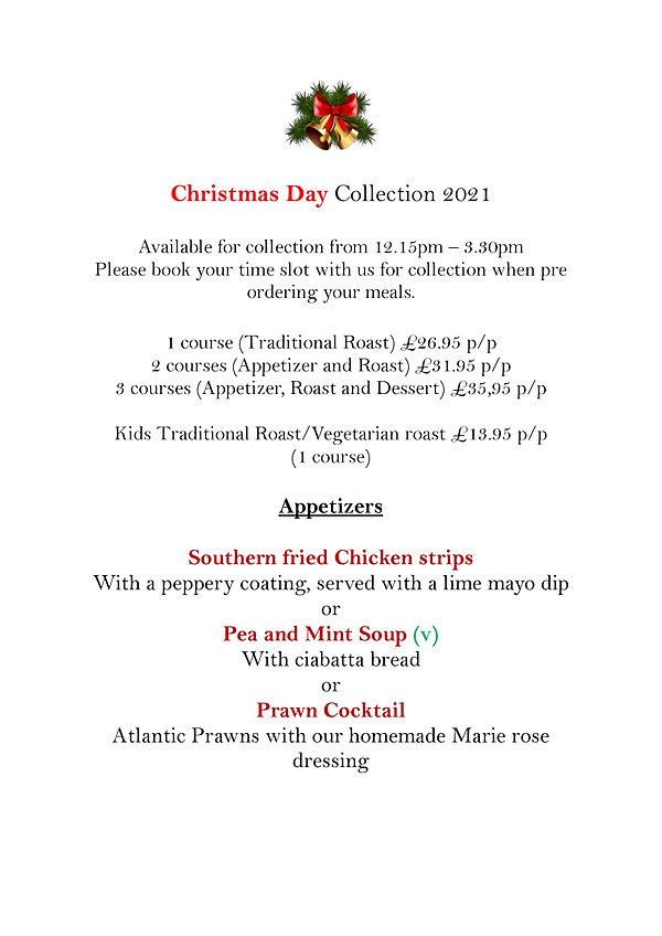 Christmas Day Collection Menu 2021_1.jpg