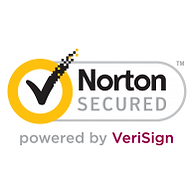 norton_secure_seal.png