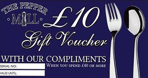 voucher_£10_complimentary_email.jpg