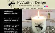 NV Autistic