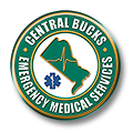 Central Bucks EMS