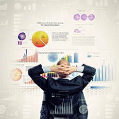 Analytical for Small Businesses
