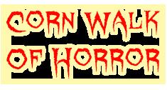 Corn Walk-title.png