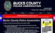 BC Police Assoc_