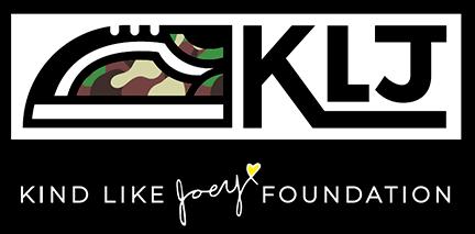 KLJ web logo.png