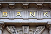 Banking Religious