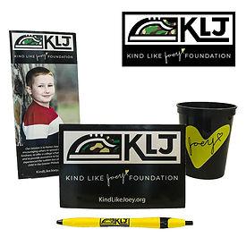 KLJ-Magnet-Brochure-Cup-Pen