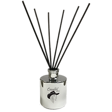 Reed Diffuser-Silver-Full.png