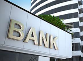 Banking Non-Profit