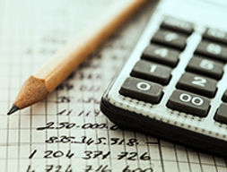 Bookkeeping Small Business