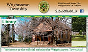 Wrightstown Township