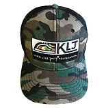KLJ-Cap