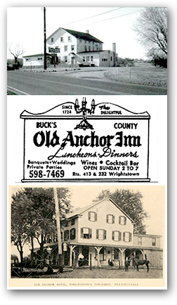 Anchor Inn-adjusted copy.png