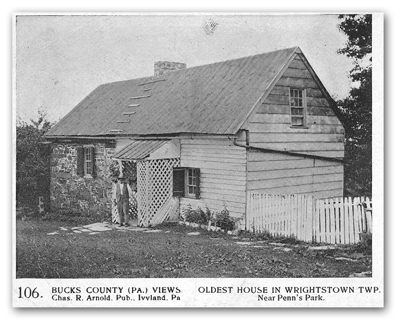 Oldest House.png