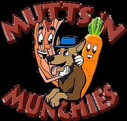Mutts-n-Munchies