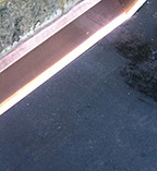 Rubber Roofing 3