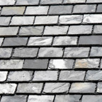 Slate Roofing 4