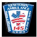 Newtown Ambulance