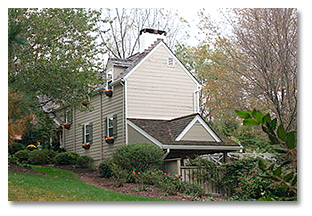 William_Smith_House Oct 2012.png