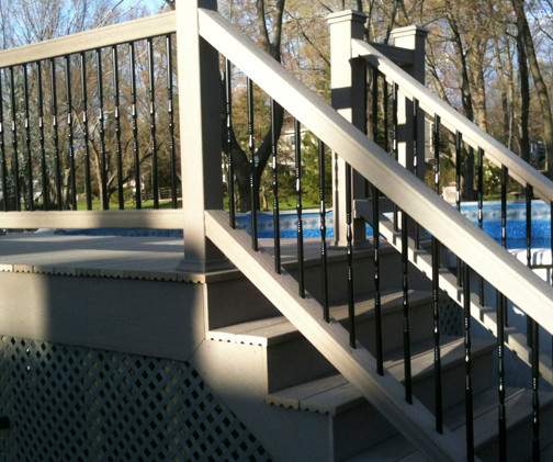 Decks 2