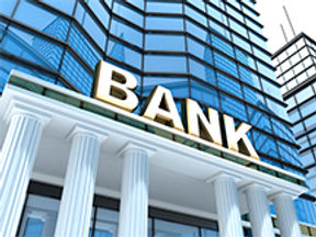 Banking for Small Businesses