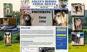 Logans Heroes