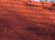 Tile Roofing 3