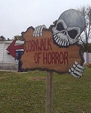 cornwalk.jpg
