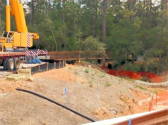 Bridge%2520-%2520Springwoods_edited_edited.jpg