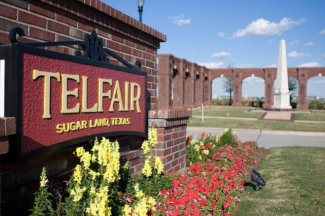 Telfair Sign.jpg