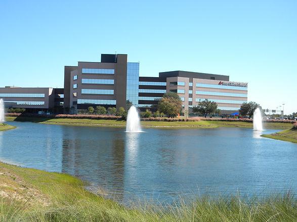 TCH Lake Front.JPG