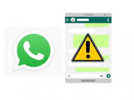 Whatsapp: ¿Lo tomas o lo dejas?
