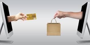 Guía para evitar fraudes y realizar reclamaciones de compras online