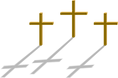 three-crosses.png