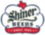 shiner.jpg