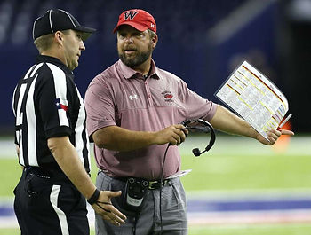 Coach Replay.jpg