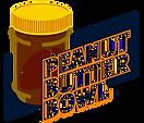 peanut-butter-bowl.png