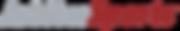 ArbiterSports Logo.png