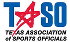 TASO Logo.jpg