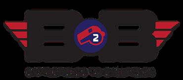 battlefields-to-ballfields-logo.png