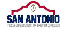 SAFC logo.jpg