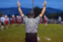 Official_Touchdown.JPG