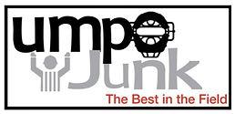 UmpJunk Logo.jpg