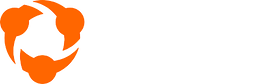 Hudl logo2.png