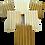 Thumbnail: Wooden Soap Rack