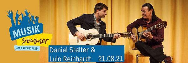 VA-Ticketshop-Banner Stelter Reinhardt.jpg
