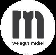 LogoMichel_Internet.png