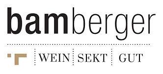 Bamberger Logo 2019 jpg.jpg