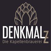 Logo-Kapellenbrauerei auf schwarz.jpg
