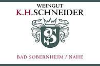Schneider Logo 2019.jpg